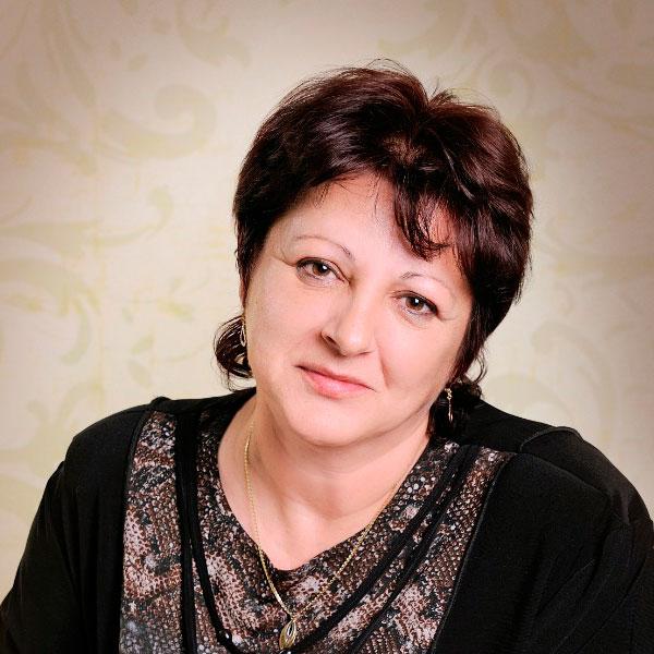 pani_kucharka