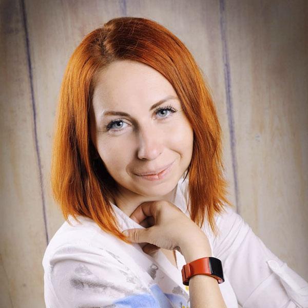 hajkova_kristyna_new