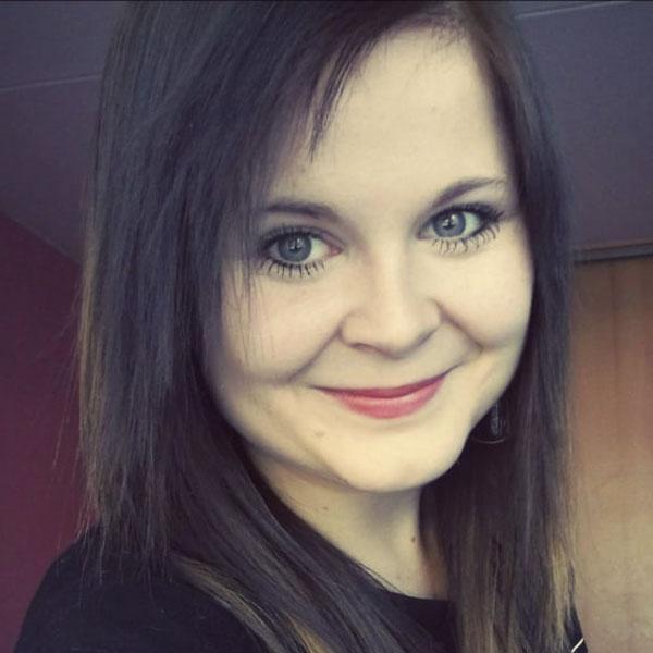 Vendula Kaválková